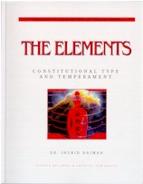 The Elements: Constitutional Type and Temperament